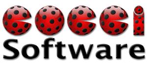 CocciSoftware
